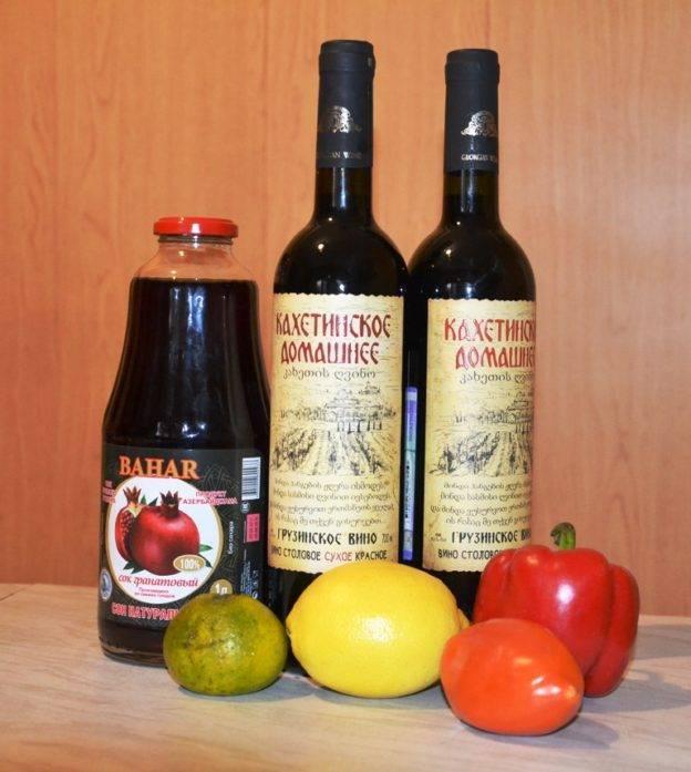 Польза вина: как влияет на давление, расширяет или сужает сосуды, а также чем полезно красное домашнее вино