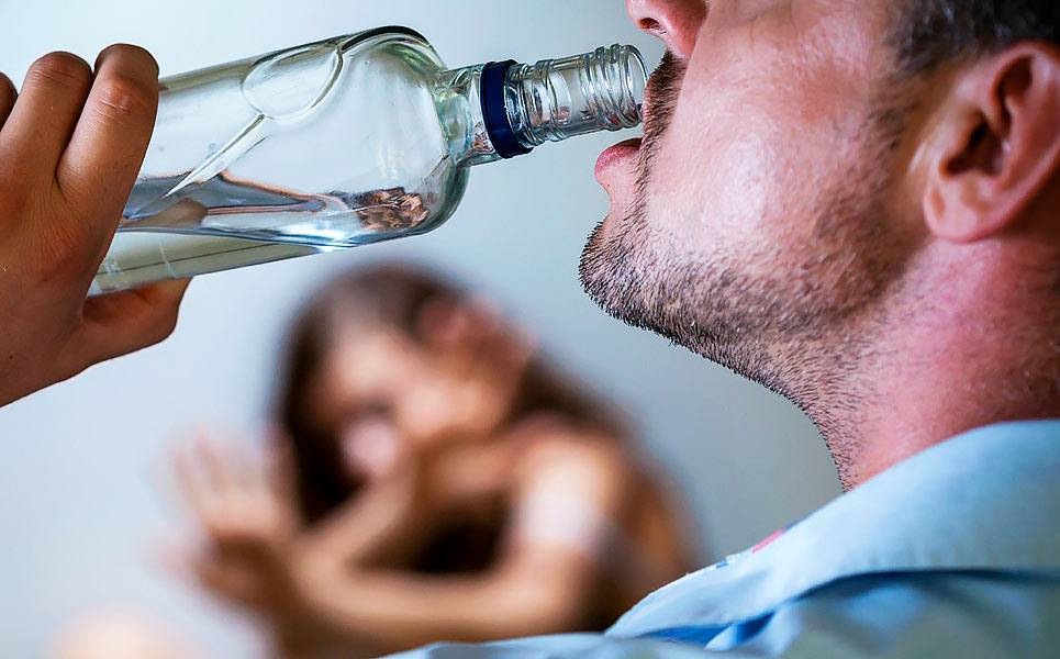 Как бросить пить алкоголь самостоятельно и способы избавиться от зависимости народными средствами