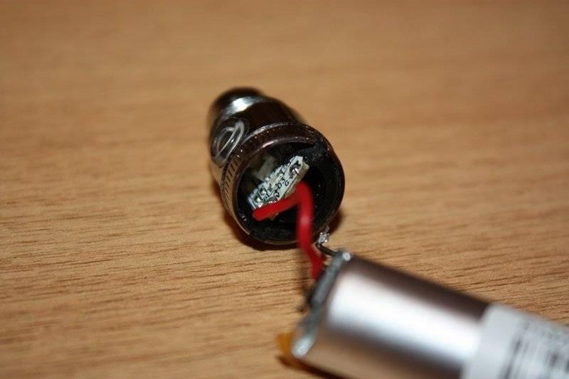 Как разобрать электронную сигарету ijust, разборка аккумулятора и атомайзера ego