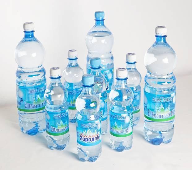 Как выбрать минеральную воду, какой она бывает, как ее правильно пить?