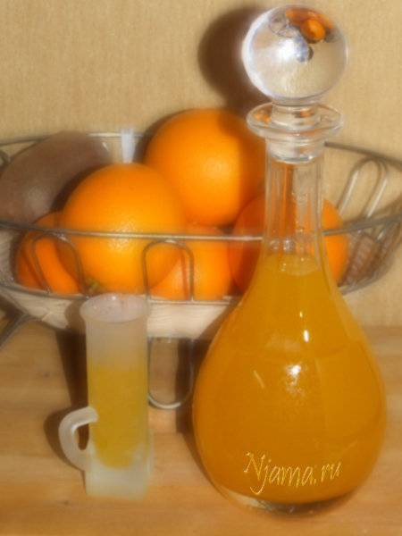 Компот из мандаринов: рецепт, как сделать в домашних условиях, приготовить вино, из яблок на зиму, очистить, напиток из кислых