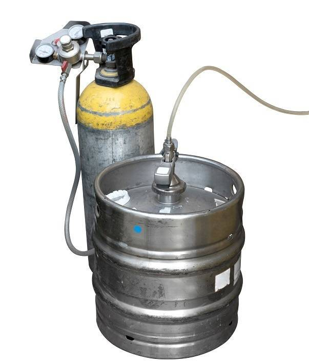 Карбонизация пива в домашних условиях: виды и процесс насыщения напитка ⛳️ алко профи