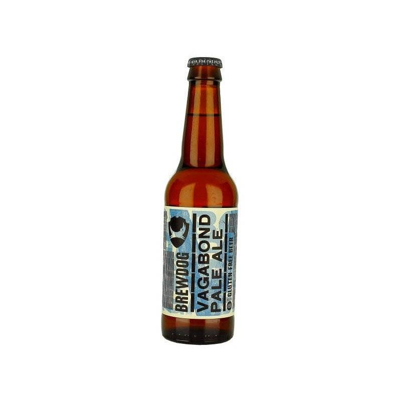 Гайд по ipa: что нужно знать о самом популярном стиле крафтового пива