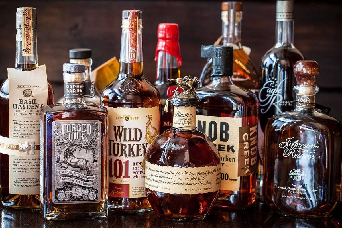Что можно подарить к виски для улучшения вкуса напитка и поднятия самооценки одариваемого?