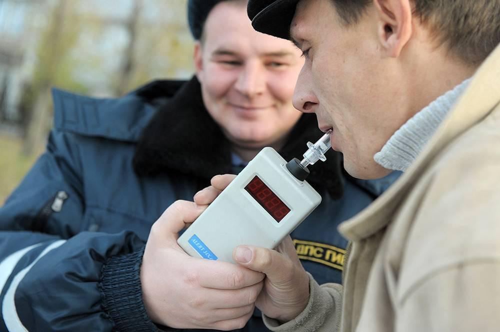 Законен ли экспресс-тест гибдд на наркотики в 2020 году?