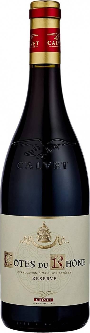 Вина долины роны - терруары, виноград, особенности, лучшие вина