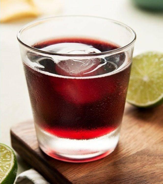 Коктейли с вином: рецепты на основе белого, красного алкоголя, сока, как они называются