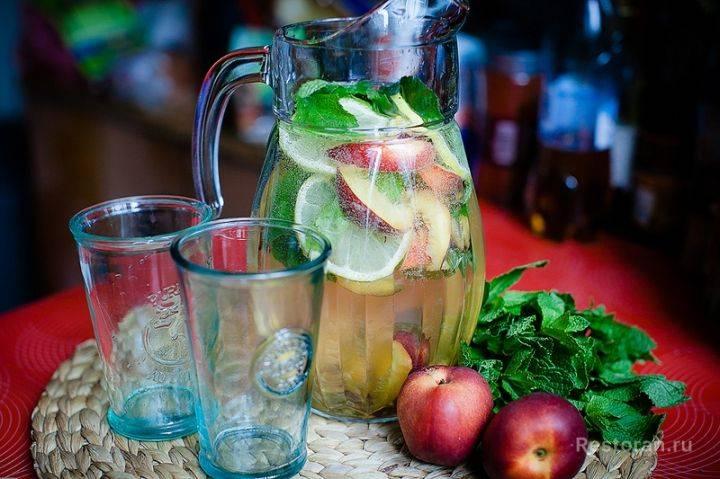 Шнапс – описание с фото напитка; его домашнее приготовление; как пить