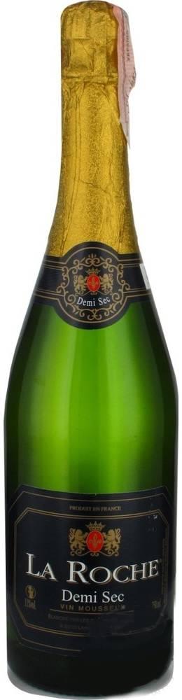 Шампанское «rachelle» (рашель), виды