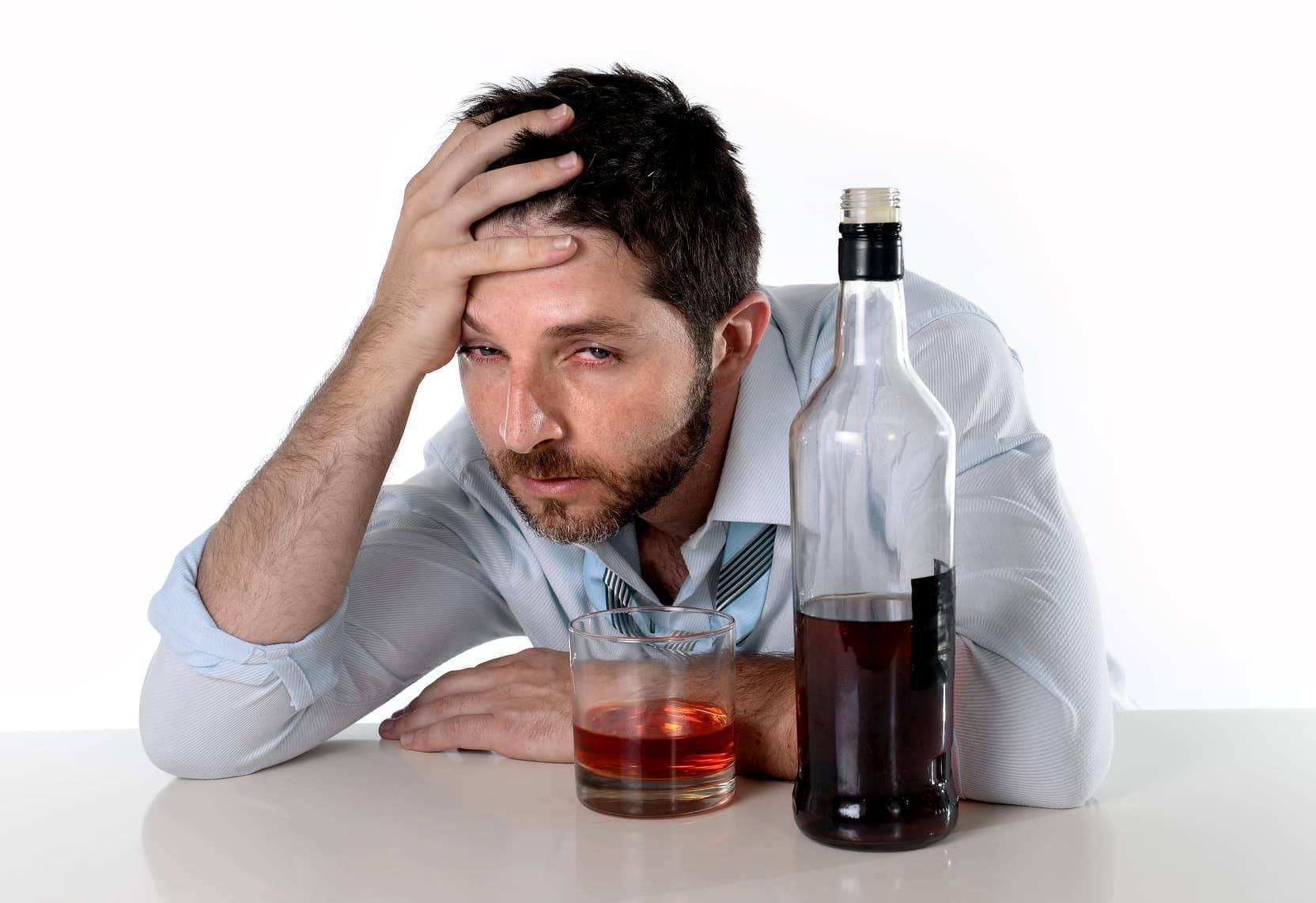 «Феназепам» с похмелья: можно ли принимать, дозировка, мнение врачей