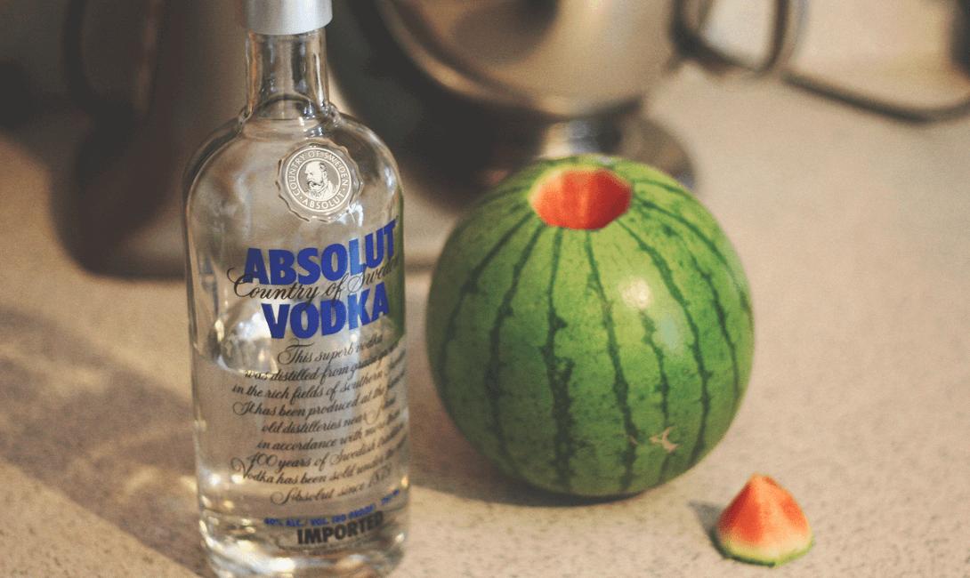 Водка из спирта: рецепты приготовления водки дома, как разбавлять и чем смягчить спирт