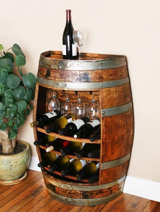 Перчатка на вине вместо гидрозатвора