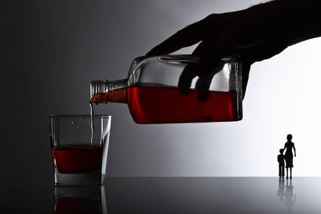 Как победить алкоголизм: откровения бывших алкоголиков