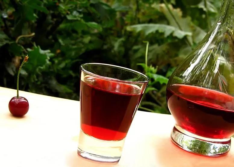 Как сделать ликер из самогона — рецепты приготовления
