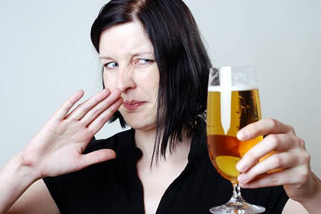Что делать чтобы муж не пил молитва