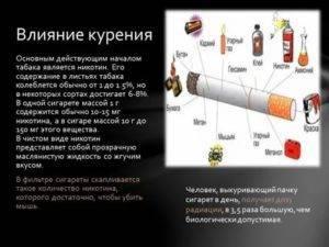 Положительные и отрицательные стороны курения сигарет, травы и сигар, плюсы табакокурения