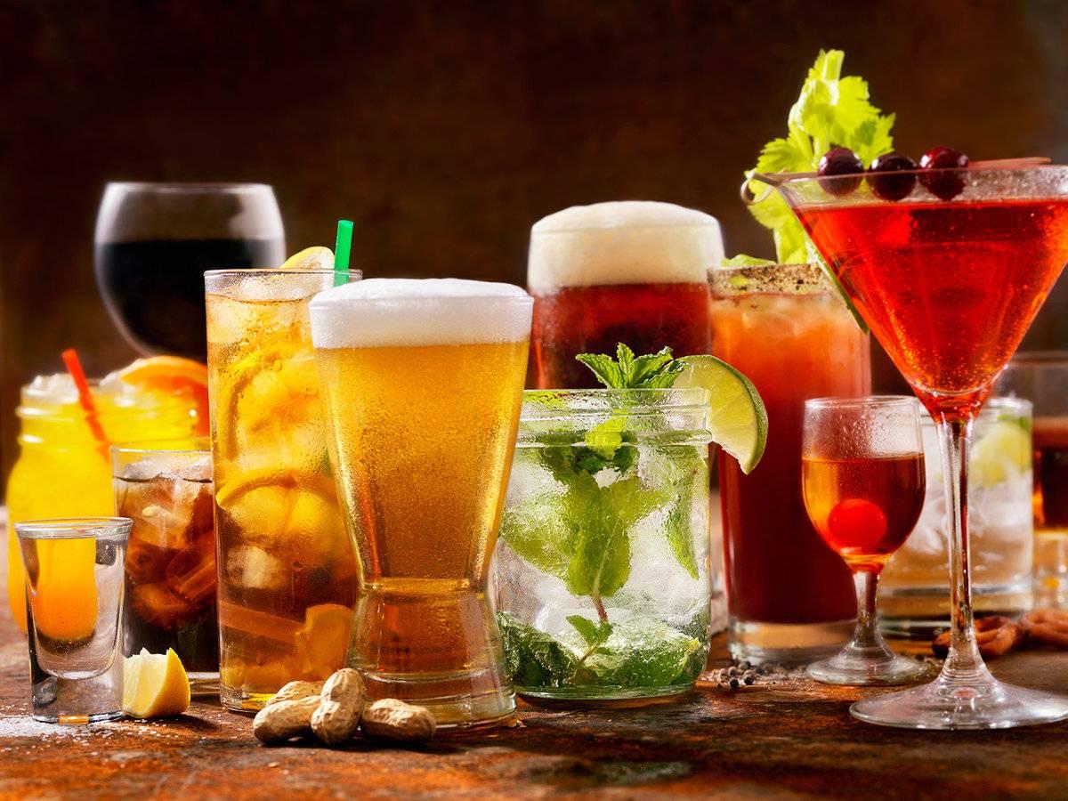 Как пить и чем закусывать ликеры? основные правила, культура пития, а также применение вкусного напитка
