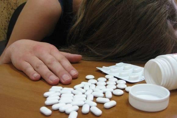 Передозировка нитроглицерином — сколько таблеток для летального исхода для человек
