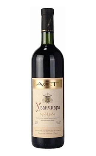 Хванчкара: визитная карточка грузинского виноделия и любимое вино сталина