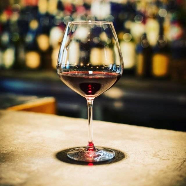 Коктейли с вином: лучшие проверенные пошаговые рецепты, тонкости приготовления. топ-50 фото шикарного оформления коктейлей!