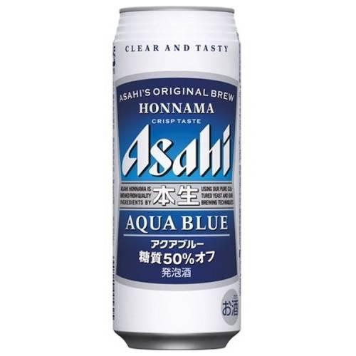 Пиво «асахи» – чем хорош японский напиток? + видео