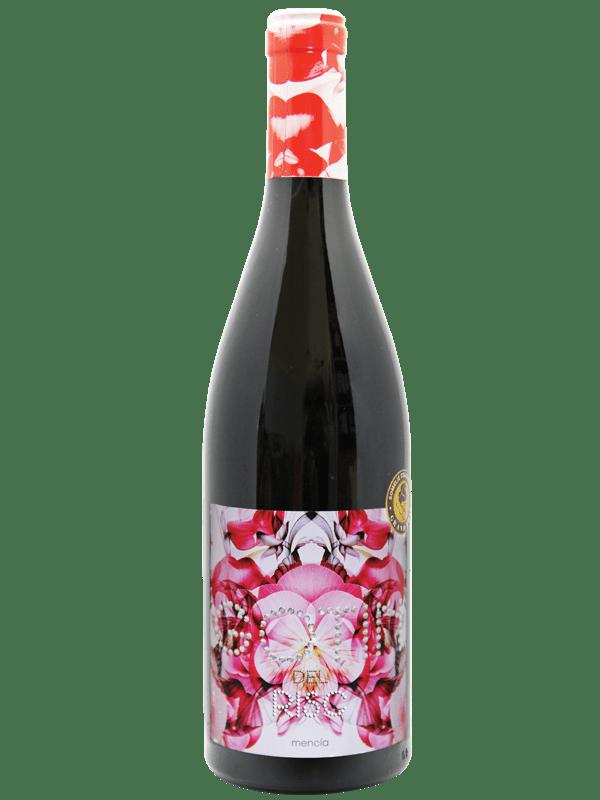 Сорта винограда по алфавиту