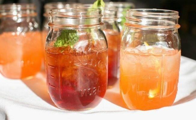 Как сделать самогон мягким и приятным на вкус – рецепты