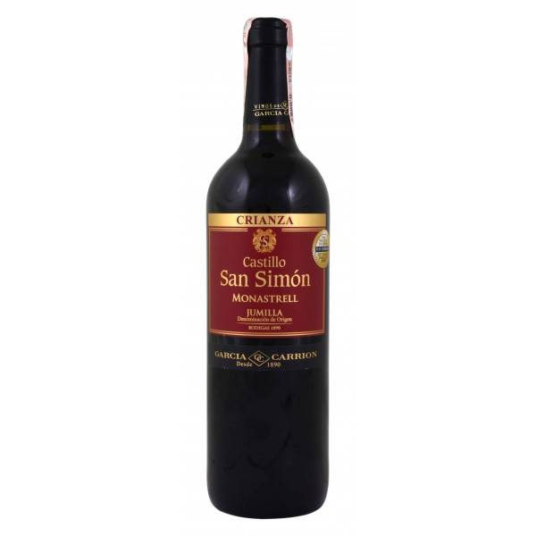 Обзор Испанского вина и его классификация