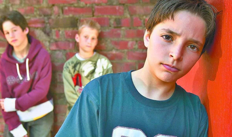 О наркомании среди подростков и детей: как помочь в борьбе с проблемой