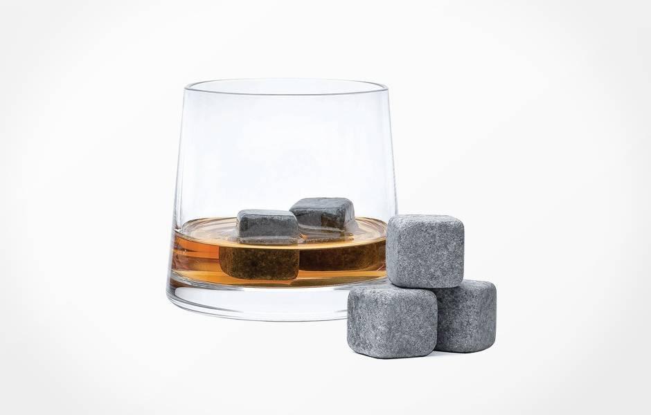 Оригинальные кубики льда: топ-5 рецептов, секреты приготовления