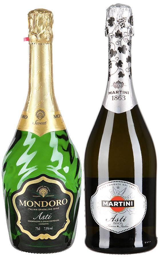 Какое самое дорогое шампанское в мире