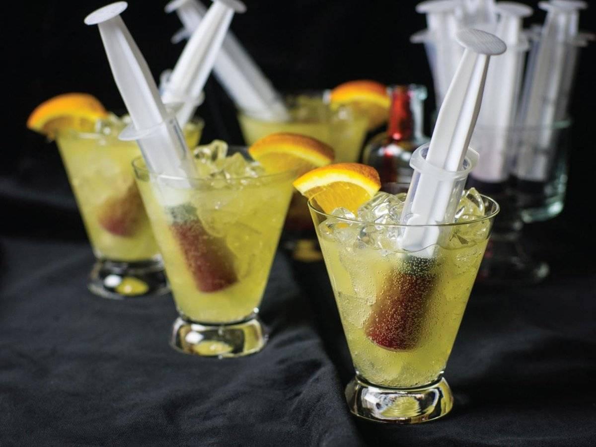 Как пить шоты: учимся употреблять горящие напитки правильно, наглядное видео о коктейлях, которые поджигают | suhoy.guru