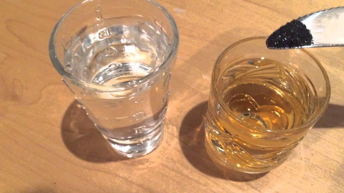 Отличительные особенности спиртов. как проверить качество и не отравиться?   про самогон и другие напитки ?   яндекс дзен