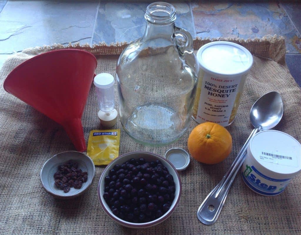 Домашнее вино из меда простой рецепт - простые пошаговые рецепты с фотографиями