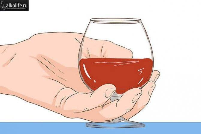 Посуда для алкоголя: каждому напитку - свой бокал