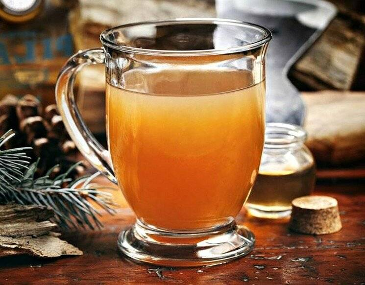 Как быстро приготовить алкогольный пунш для праздника