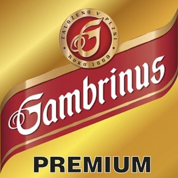 Пиво гамбринус (gambrinus) — характеристика и особенности производства напитка