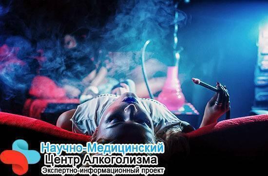 Вреден или нет кальян без никотина, его влияние на организм