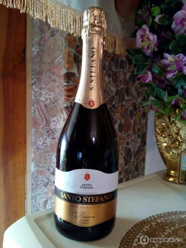 Как правильно пить шампанское, с чем можно употреблять? лучшие универсальные закуски