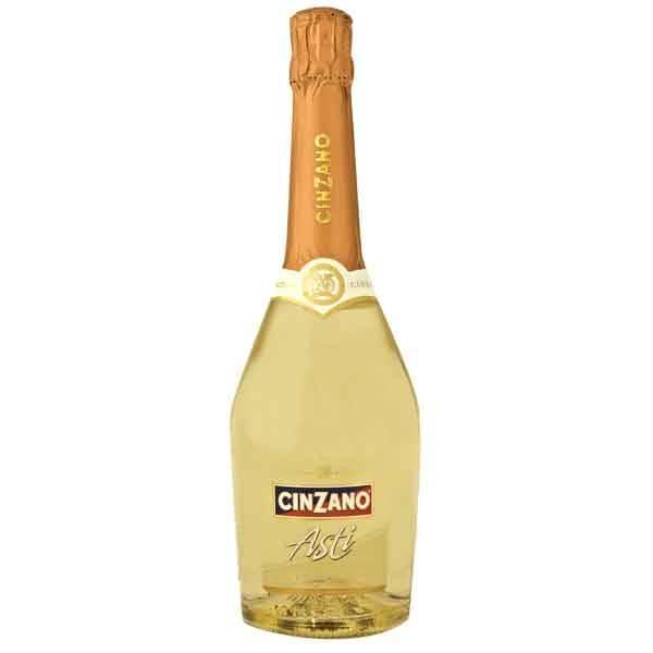 Что лучше чинзано или мартини бьянко. вермут cinzano bianco - «cinzano bianco