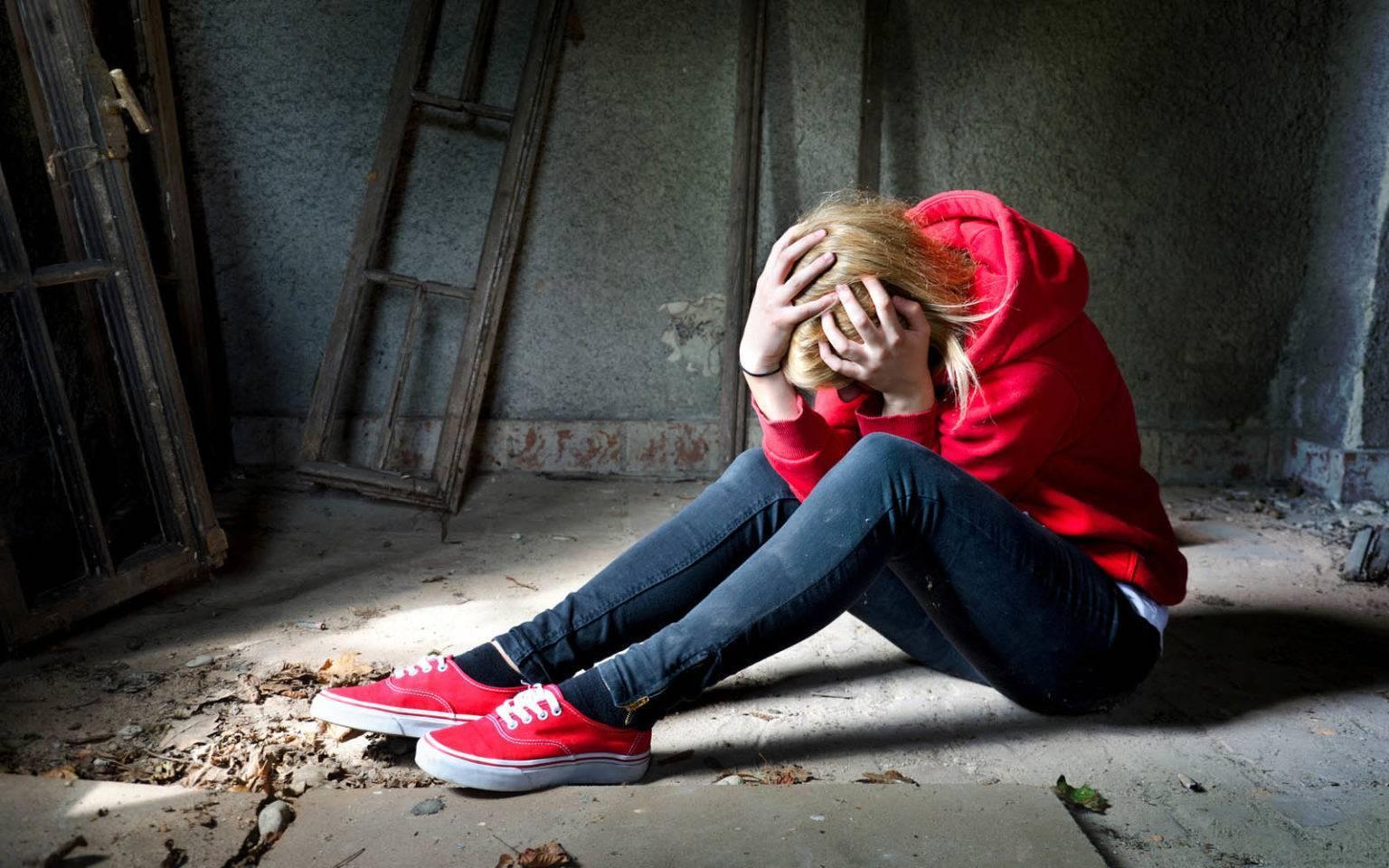 Что делать женщине, если муж запойный алкоголик. как отучить мужа от алкоголя: советы нарколога и психолога