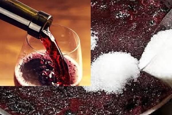 Вино из свежего чернослива в домашних - простые пошаговые рецепты с фотографиями