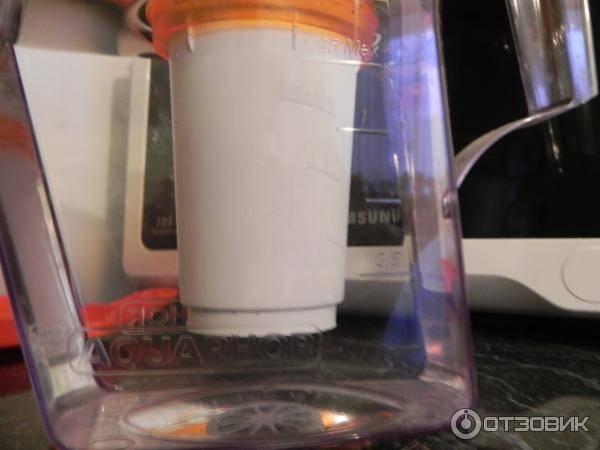 Очистка самогона фильтром для воды барьер и аквафор