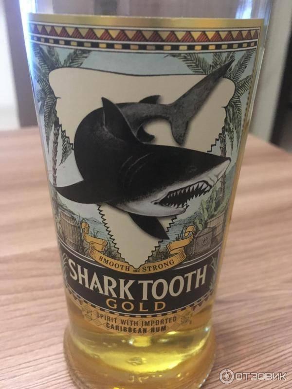 Ром шарк тус-кола/rum shark toothcola 210руб. вклубе папанин намосковском проспекте