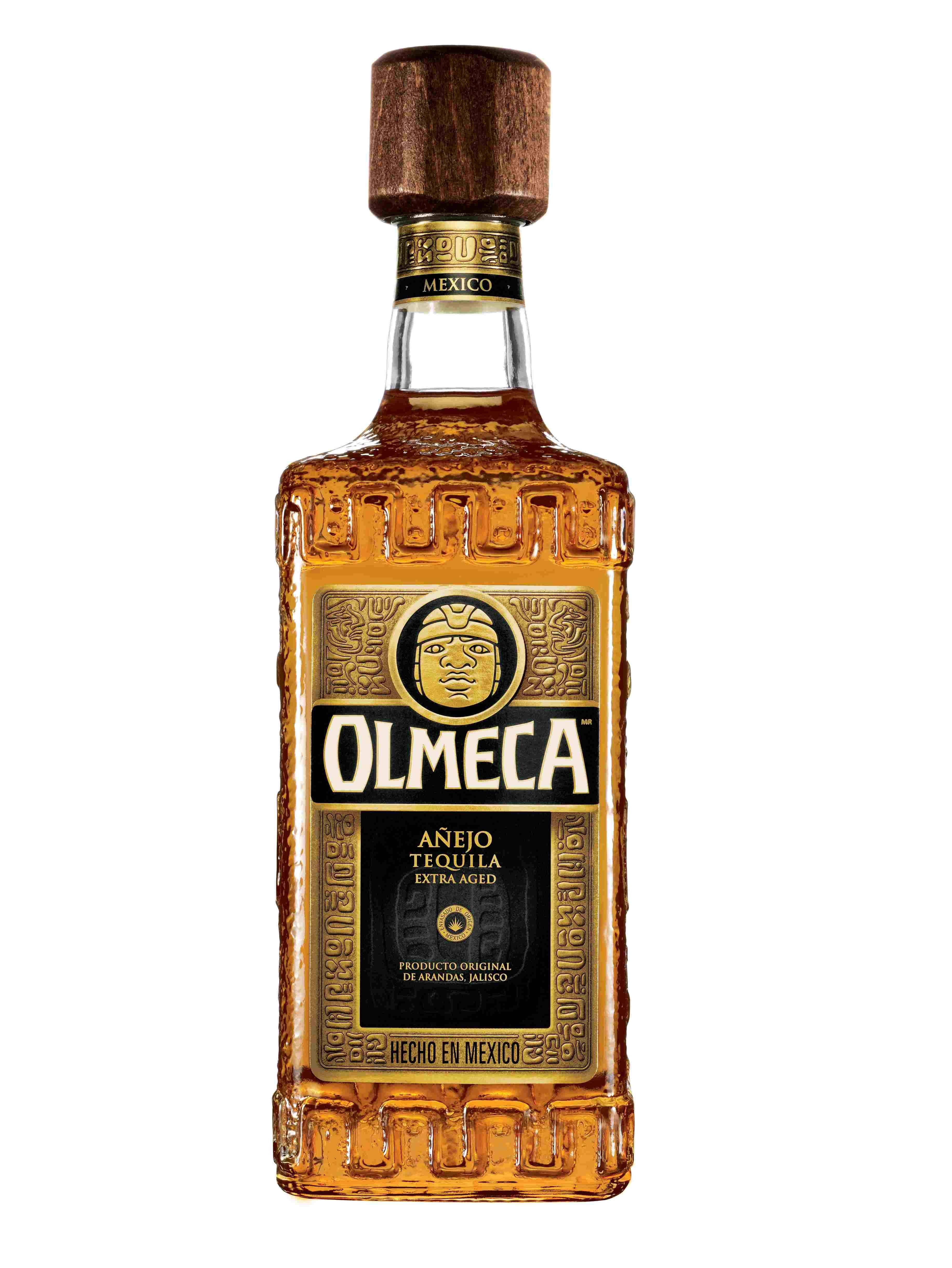 Текила ольмека: классификация и виды напитка, рекомендации по выбору   inshaker   яндекс дзен