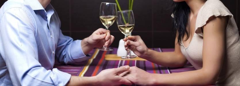 Зачатие и алкоголь: сколько нужно не пить при планировании беременности мужчине и женщине