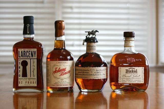 Какой виски лучше: рейтинг и обзор