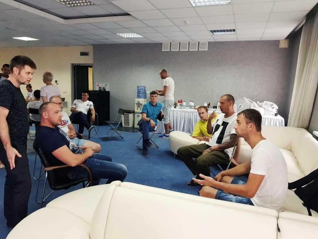 Лечение наркозависимости в санкт-петербурге. цены, отзывы, адреса, телефоны в спб