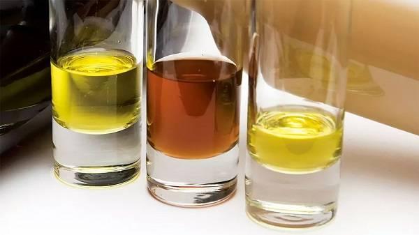 Сивушные масла в самогоне — вред или польза? угрожают ли они нашему здоровью?