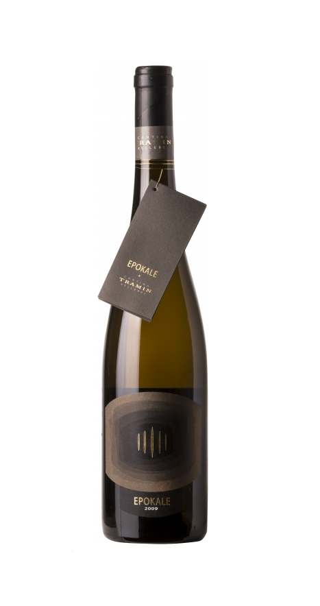 Вино гевюрцтраминер: белое сухое, розовое и другие виды напитка, траминер, эльзас, рислинг и другие сорта винограда